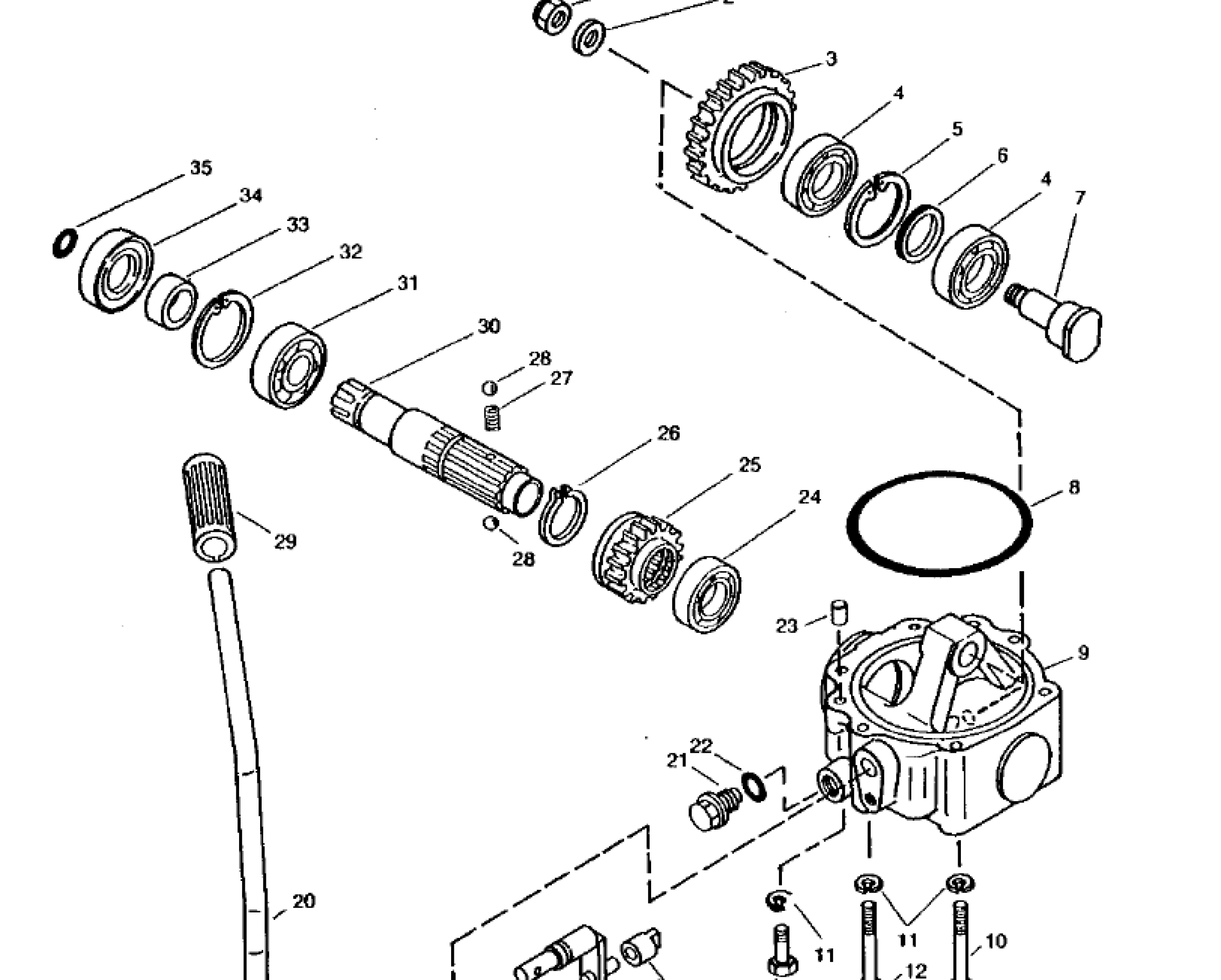 4wd Drop Box Parts for John Deere Compact Tractors John Deere Tractor Wiring Harness on john deere 314 wiring harness, lawn tractor wiring harness, john deere lt133 wiring harness, john deere 6420 wiring diagram, locomotive wiring harness, john deere l118 wiring harness, john deere radio harness, john deere b wiring, john deere baler wiring harness, antique tractor wiring harness, riding lawn mower wiring harness, snapper riding mower wiring harness, john deere diesel wiring harness, john deere 1010 tractor wiring, case tractor wiring harness, john deere wiring harness diagram, john deere 4020 wiring harness, john deere ignition wiring diagram, john deere 1020 wiring harness, john deere 3020 starter wiring,