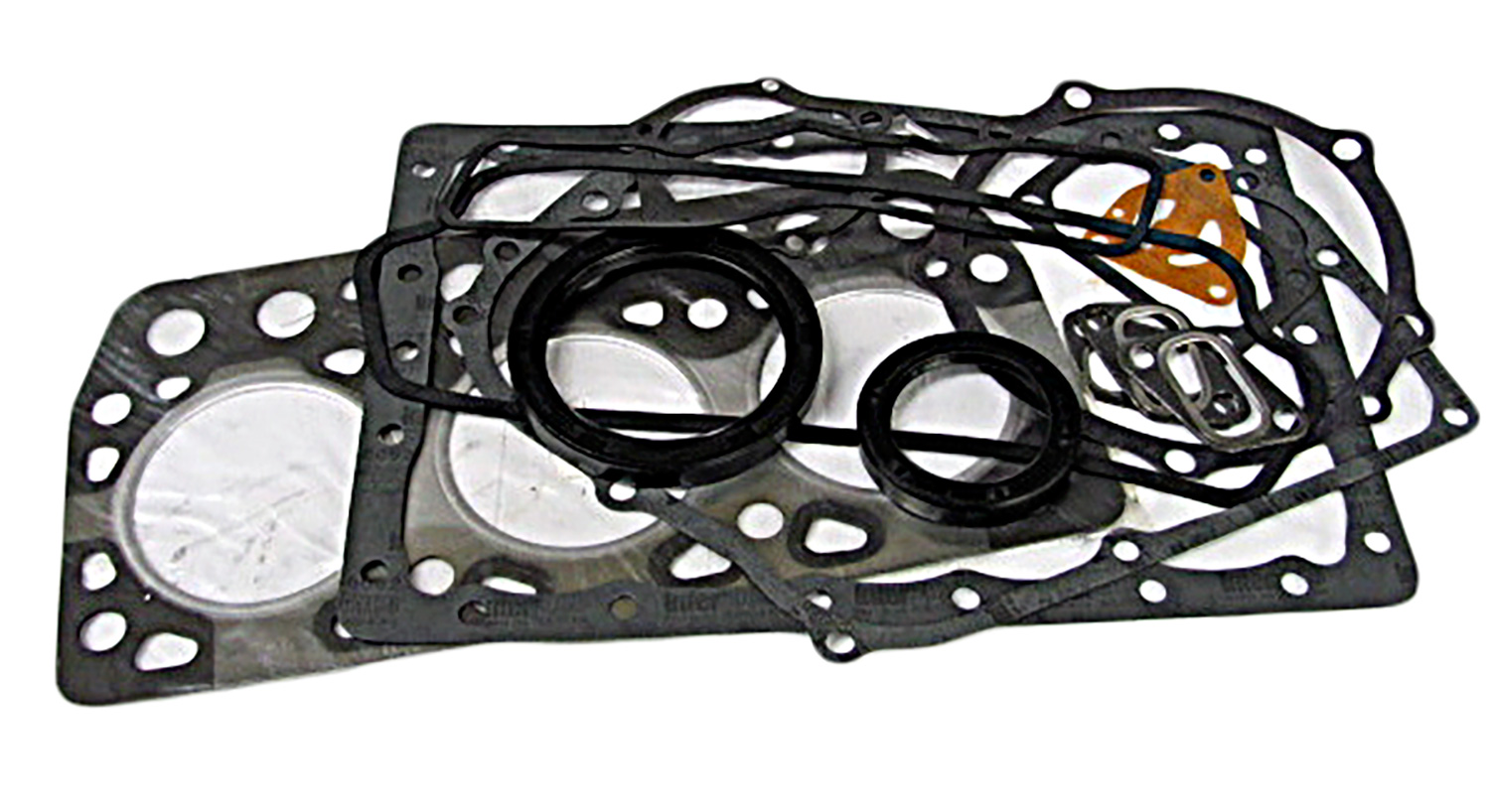 Gasket Kits For John Deere Pact Tractors. Yanmar '3t80uj' Plete Engine Gasket Kit. John Deere. John Deere Lv4010 Hst Wiring At Scoala.co