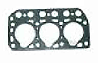 Tractor & Engine Parts for Mitsubishi Compact Tractors on mitsubishi d2500 tractor parts, mitsubishi compact tractor 4x4, mitsubishi diesel compact tractors, mitsubishi compact tractor parts,