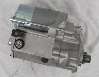 Electrical Parts for Ford/New Holland Compact Tractors on new holland drawings, new holland lights, new holland ls190 skid loader, new holland serial number reference, 3930 ford tractor parts diagrams, new holland specs, new holland parts, new holland transmission, new holland ts110 problems, new home wiring diagram, new holland controls, new holland cylinder head, new holland starter, new holland skid steer, new holland boomer compact tractors, new holland service, new holland serial number location, new holland tools, new holland repair manual, new holland brakes,