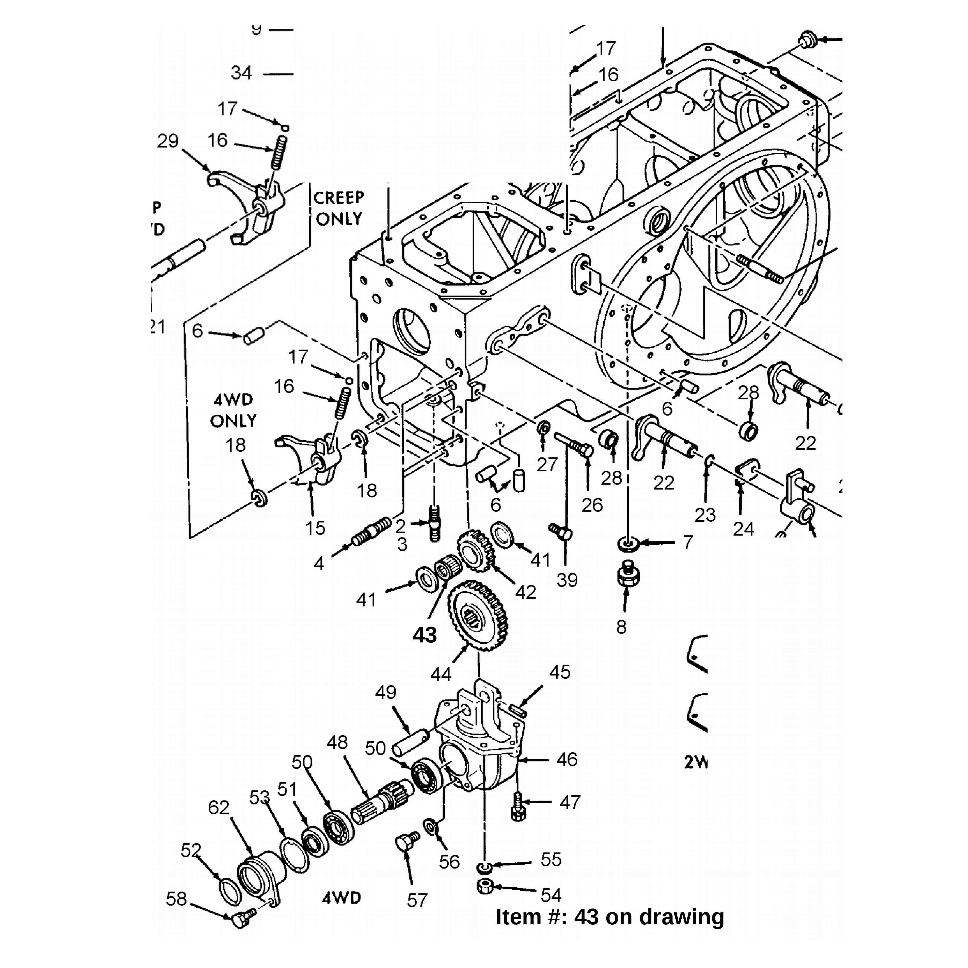 Ford 1710 Tractor Parts Diagram Seniorsclub It Cable Gossip Cable Gossip Pietrodavico It