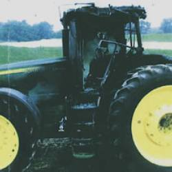 Buy your Compact Tractor Parts online • Weaver's Compact