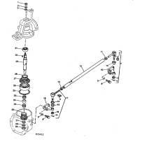 850 axle gears_2?itok=c0zFFUws front axle parts for john deere compact tractors